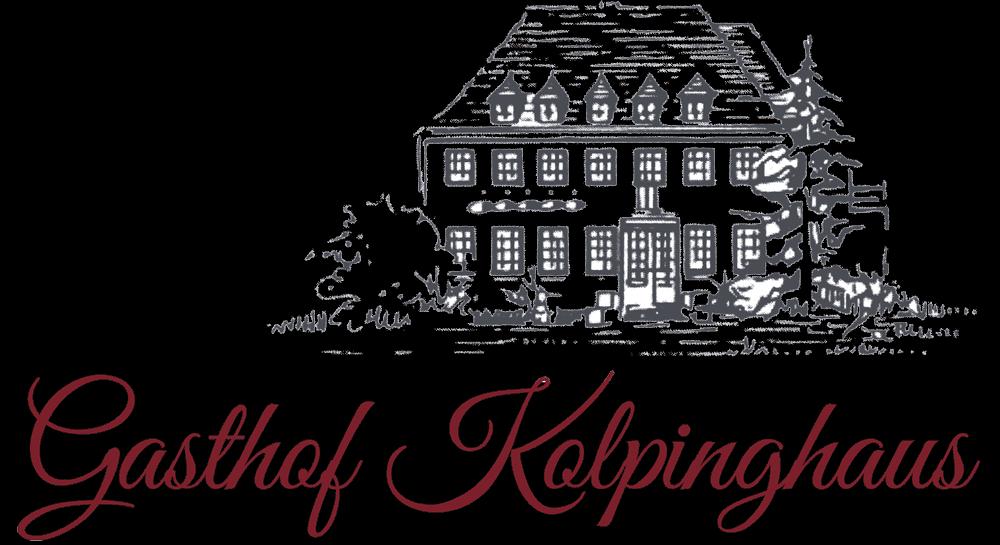 Krapp GmbH - Logo